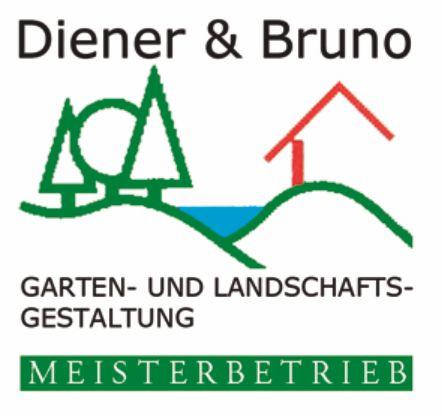 Diener & Bruno